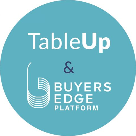 Buyers Edge Platform Expands Technology Offerings with TableUp Partnership